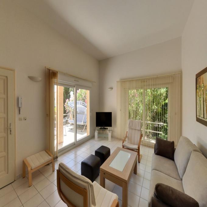 Location de vacances Villa Palavas-les-Flots (34250)