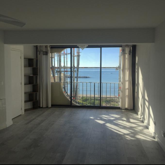 Offres de vente Appartement Palavas-les-Flots (34250)