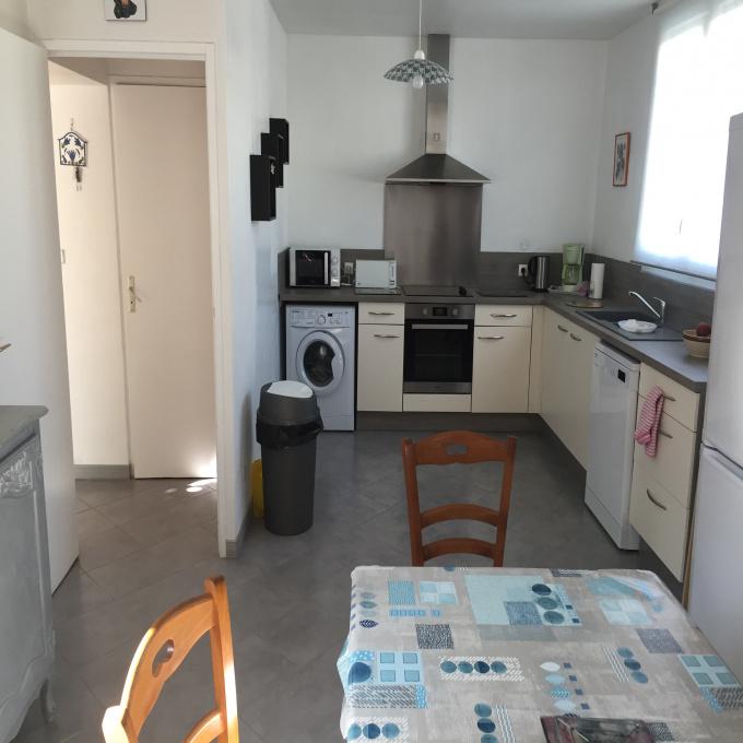 Offres de location Maison Palavas-les-Flots (34250)