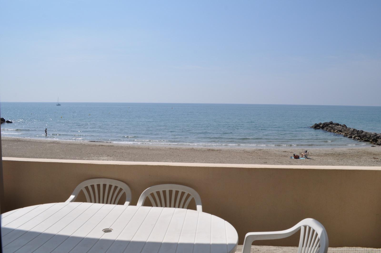 Location vacances palavas les flots et environs location for Location appartement yverdon et environs